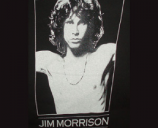 jim morrison from boy to american