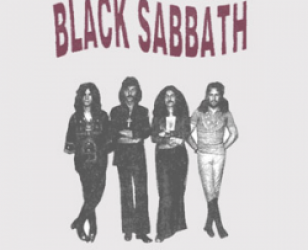 The Original Black Sabbath