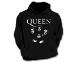 Queen T Shirts: Buy Queen Shirts Online, Band Clothing
